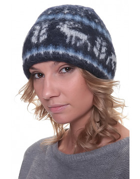 02bb2592 Buy Wool Hats for Women. Winter Hats for Women - knit hats - Freyja ...