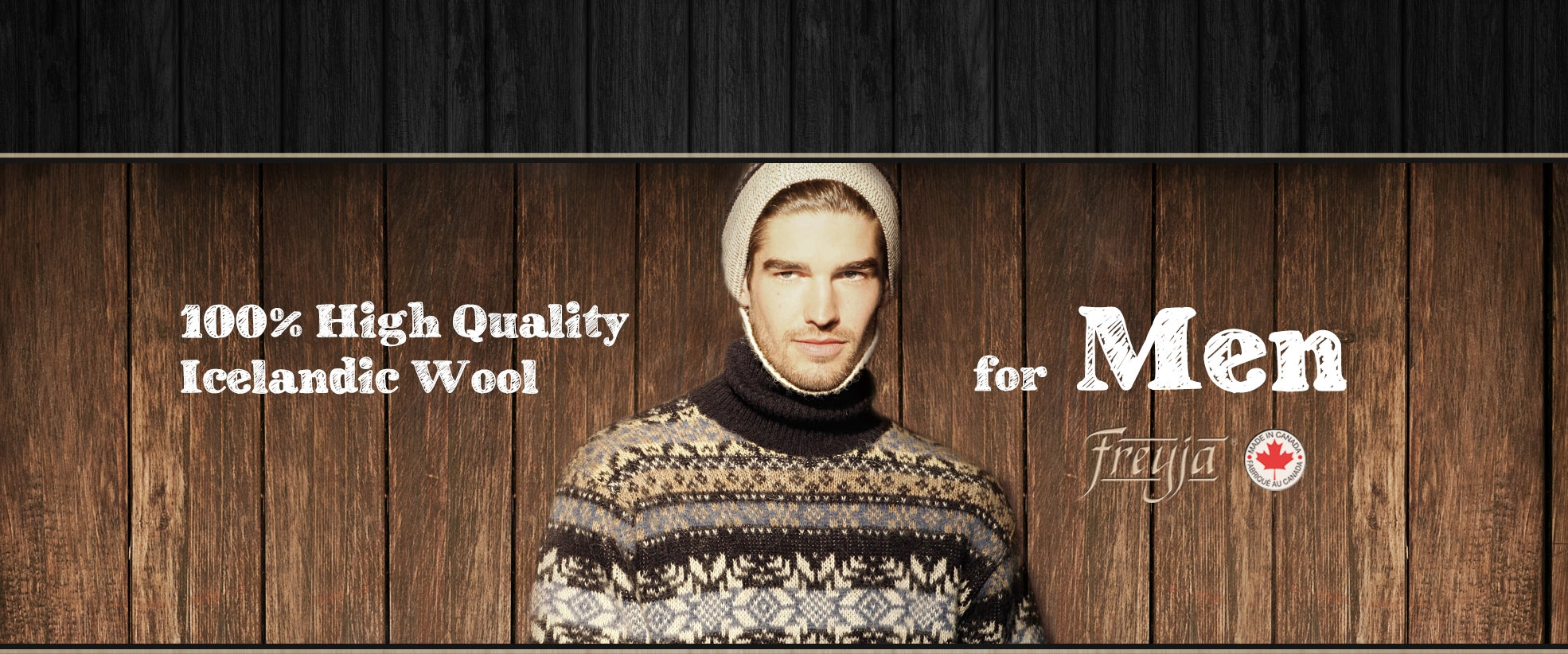 Buy Wool Clothing - icelandic sweaters. Wool sweaters for Men ... a6459fd98